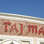 A Taj Mahal kaszinó plasztikai műtéttel is kifizet