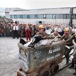 Nem átlátszó, milyen jó biznisz a magyar uránbányászat