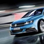 A vártnál később lesz új Volkswagen Scirocco