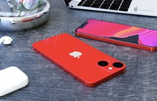 Ilyen lehet a talán utolsó kicsi-olcsó iPhone