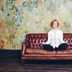 A mindfulness évtizedét éljük – de miért is?