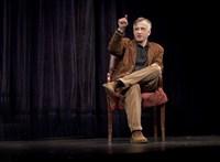 Éljen Örkény szelleme és humora: 700. előadásához érkezik az Azt meséld el, Pista!