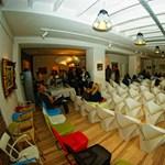 Bécsben is fészket rakott az újszerű irodamegoldást nyújtó LOFFICE
