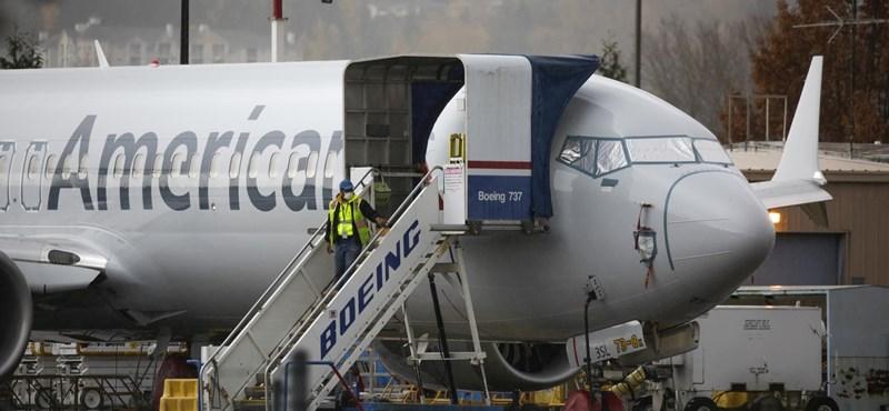 Újra repülhetnek a Boeing 737 MAX-ok, de fő kérdés, hogy lesz-e hova