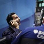 Amerikai elemző: az EU-megállapodás hazavághatja a részvénypiacokat