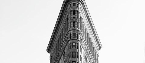 Izgalmas műveltségi kvíz: tudjátok, hol vannak ezek az építészeti remekművek?