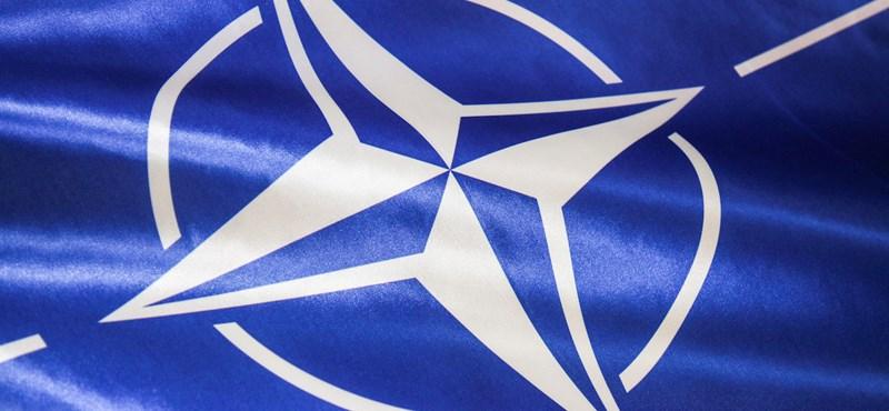 Washington: Budapest ne a NATO-t használja eszközként a Kijevvel fennálló vitájában