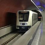 Jön az Alstom-bizottság: Tarlós triója kenőpénzeket keres