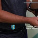 Tizenhárom embert gyilkoltak meg egy leszámolásban Mexikóban