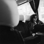 Bob Dylan eladta a teljes életművét
