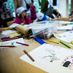 Új kormánykampány indul, a szülőket és gyerekeket célozzák
