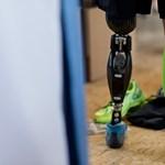Ilyen még nem volt! Veszélyben a paralimpia?