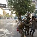 Jelentősen átalakítják a kormányt Chilében