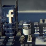 Vizsgálat indult a felhasználókat manipuláló Facebook-kísérlet miatt