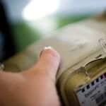 Behajtási költségátalány: hajmeresztő számlát küldhet a gázszolgáltató