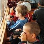 Határon túli kirándulások: már februárban pályázhatnak az iskolák