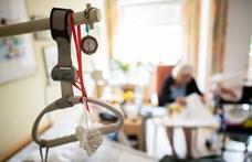 Kutatók állítják, egy különleges terápiával visszafordítható az öregedés