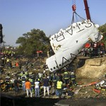 Két nap szükséges a madridi légi katasztrófa áldozatainak azonosításához