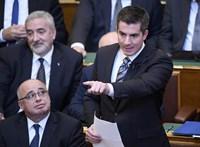 """Kocsis Máté arról, hogy a kormány elveszi az állami párttámogatások felét: """"Helyes"""""""