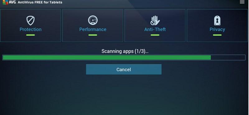 Már több mint százmilliószor letöltötték ezt az appot