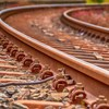 Felújítás helyett inkább bezár két vasútvonalat a MÁV