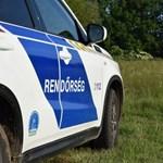 Megöltek egy 8 éves kislányt Veszprém megyében, nagy erőkkel nyomoznak