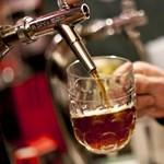 Feltalálták a környezetkímélő sört és sörkorcsolyát