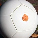 Áramot termel a focilabda Afrikának