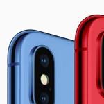 Kezd körvonalazódni, mikor jön az első 5G-s iPhone