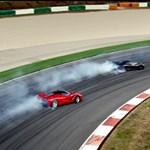 Hamarosan vége a világ legnézettebb autós műsorának: mi lesz veled The Grand Tour?