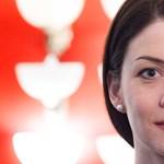 Magyar Nemzet: Demeter Márta három évet is kaphat