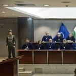 Bűnügyi költséggel kapcsolatos rendelkezést semmisített meg az Alkotmánybíróság