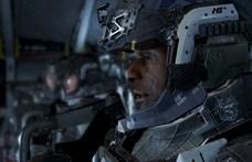 Bombafenyegetés miatt kiürítették a Call of Duty játékokat fejlesztő stúdiót