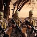 Katonai beavatkozásra készül az olasz hadsereg Líbiában