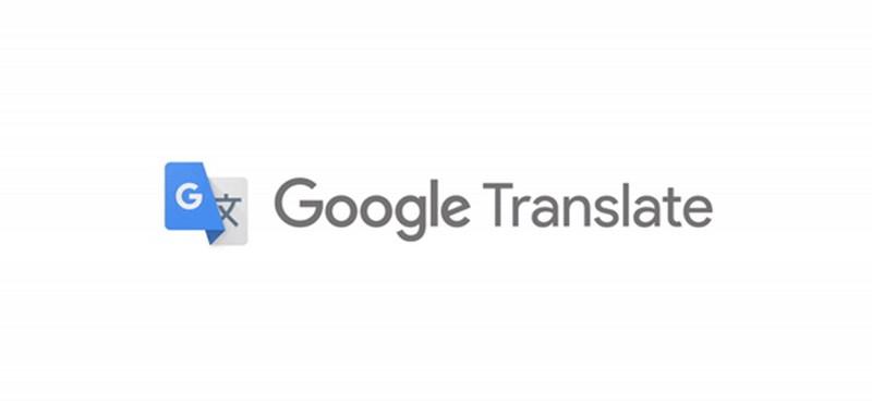 Már dolgoznak a Google Fordító érdekes férfi-női hibájának javításán