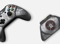Meghátrált, mégsem emeli az Xbox-előfizetés árát a Microsoft