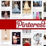 A Pinterest letiltja az anorexiásokat