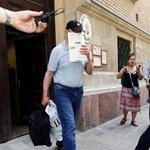 A Hableány-tragédia miatt vizsgálná felül a Kúria az óvadék gyakorlatát