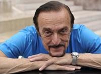 Philip Zimbardo: Donald Trump a legszélsőségesebb jelenhedonista