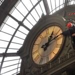 Mikor lesz az óraátállítás? Négy dolog, amit tudni kell a nyári időszámítás kezdetéről