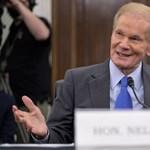 Űrhajós is volt, politikus is – mit kell tudni a NASA új igazgatójáról?