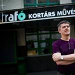 Az Operettszínház, a Trafó és a Felvonulási tér átadását kezdeményezi a főváros
