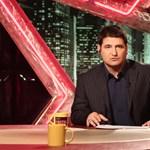 24.hu: Letiltotta az ATV Hajdú Péter alákérdezős Deutsch-interjúját