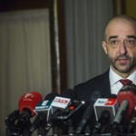 Kormány: az uniós bevándorlási kvótarendszer rossz