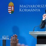 Gulyás Gergely: Ha Orbán magánrepülővel utazik, azért fizet is