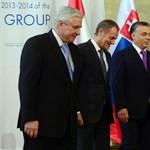 Milyen jövő vár Közép-Európára?