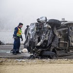 Toplista: Ezekben az országokban a legveszélyesebb autóval közlekedni