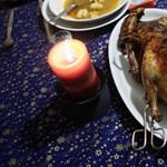 Készüljön lelkileg, hogy nem hozza ki annyiból a karácsonyi vacsorát, mint tavaly