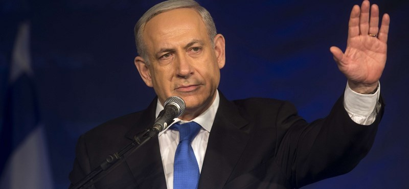 Miről faggatták a korrupciós ügyeket vizsgáló rendőrök Netanjahut?