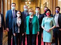 Kecskemét fideszes polgármestere nem szeretne ellenzéki előválasztást